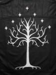 White Tree of Gondor.